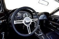 20 1967 Corvette Convertible LS 427 Jurius
