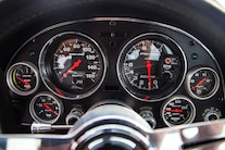 015 1965 Pro Street Corvette