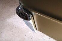 035 Pro Touring 1966 Chevy Nova