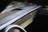 028 Pro Touring 1966 Chevy Nova