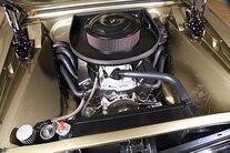 005 Pro Touring 1966 Chevy Nova