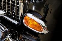 39 1955 Chevy Post Sedan Gorzich