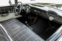 29 1955 Chevy Post Sedan Gorzich