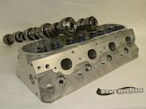 Vemp_0606_02_z C6_corvette_tuning Cylinder_heads