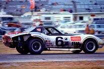 04 1969 Corvette L88 Owens Corning Tribute