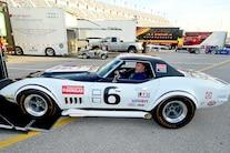 10 1969 Corvette L88 Owens Corning Tribute