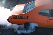 Cc Ls3velle Jesse Kiser Photo 44