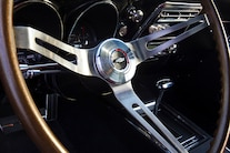 022 1967 Camaro F Body Nationals Giveaway 2017