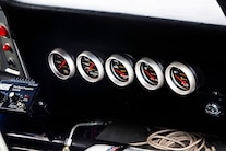023 1970 Nova Pro Street Red Nitrous