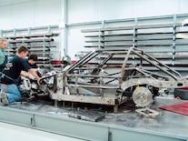 Vemp_0606_11_z 1969_chevrolet_corvette_l88 Chassis_setup