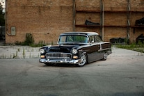 03 1955 Chevy Post Sedan Gorzich