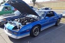 006 1985 Chevrolet Camaro