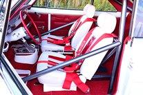 030 1967 Chevy Nova Ss Gasser