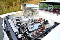 027 1967 Chevy Nova Ss Gasser