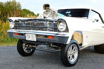 021 1967 Chevy Nova Ss Gasser