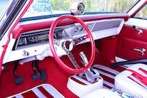 017 1967 Chevy Nova Ss Gasser