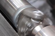 How to fix Corvette driveline vibration issues