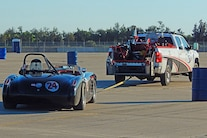 2018 SVRA Corvettes Sebring International Raceway 029