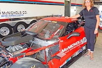 2018 SVRA Corvettes Sebring International Raceway 023