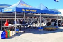2018 SVRA Corvettes Sebring International Raceway 021