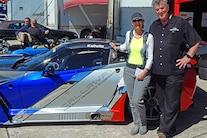 2018 SVRA Corvettes Sebring International Raceway 015