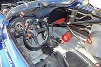 2018 SVRA Corvettes Sebring International Raceway 014