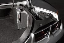 2010 Chevrolet Camaro Ss Pfadt 11