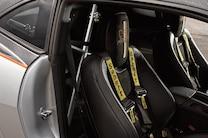2010 Chevrolet Camaro Ss Pfadt 09