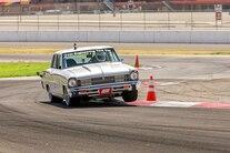 1966 TCI Nova For Muscle Car Challenge 2017 026