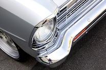 1966 TCI Nova For Muscle Car Challenge 2017 017