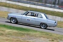 1966 TCI Nova For Muscle Car Challenge 2017 015