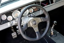 1966 TCI Nova For Muscle Car Challenge 2017 007