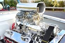 022 1967 Chevy Nova Ss Gasser