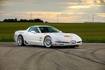 04 2001 Corvette Coupe Jacobs