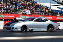104 Chevy Image Gallery Nhra Springnationals