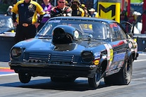 102 Chevy Image Gallery Nhra Springnationals