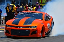 099 Chevy Image Gallery Nhra Springnationals
