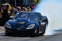 097 Chevy Image Gallery Nhra Springnationals