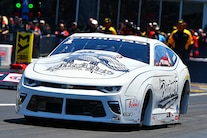 095 Chevy Image Gallery Nhra Springnationals