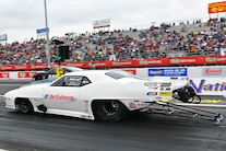 091 Chevy Image Gallery Nhra Springnationals