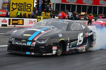 089 Chevy Image Gallery Nhra Springnationals