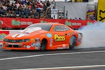 085 Chevy Image Gallery Nhra Springnationals