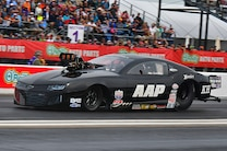 083 Chevy Image Gallery Nhra Springnationals
