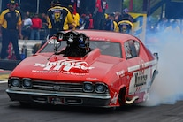 079 Chevy Image Gallery Nhra Springnationals