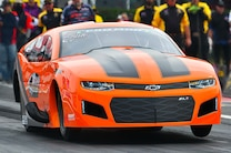 077 Chevy Image Gallery Nhra Springnationals