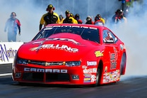 107 Chevy Image Gallery Nhra Springnationals