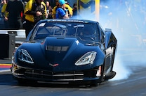106 Chevy Image Gallery Nhra Springnationals