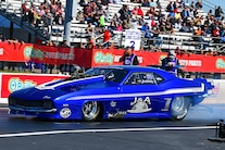 105 Chevy Image Gallery Nhra Springnationals