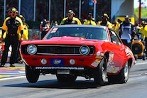 103 Chevy Image Gallery Nhra Springnationals