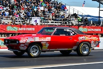 101 Chevy Image Gallery Nhra Springnationals